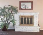 3779 Viking Garden Circle - Photo 18