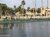 3151 Soaring Gulls Drive - Photo 12