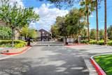 5032 Rainbow Boulevard - Photo 39