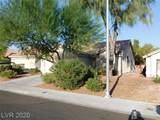 5716 Arrow Tree Street - Photo 2
