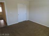 5293 Sand Dollar Avenue - Photo 11
