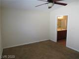 5293 Sand Dollar Avenue - Photo 12