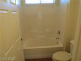 5293 Sand Dollar Avenue - Photo 9