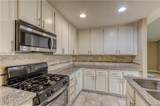 5400 Paul Kurtz Way - Photo 8