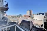 353 Bonneville Avenue - Photo 8