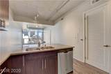 353 Bonneville Avenue - Photo 4