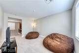 968 Via Stellato Street - Photo 31
