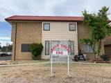 2915 Cedar Avenue - Photo 1
