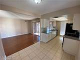 1405 Vegas Valley Drive - Photo 1