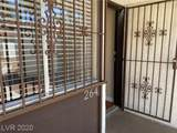 1405 Vegas Valley Drive - Photo 4