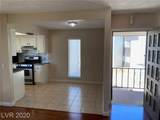 1405 Vegas Valley Drive - Photo 6