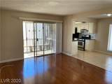 1405 Vegas Valley Drive - Photo 8