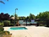 11374 Belmont Lake Drive - Photo 25