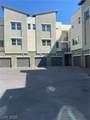 11258 Essence Point Avenue - Photo 15