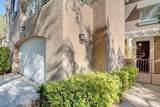 9420 San Laguna Court - Photo 1