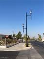203 Pacific Avenue - Photo 2
