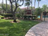 7885 Flamingo Road - Photo 21
