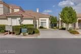 9208 Sunnyfield Drive - Photo 1