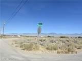 1461 Highway 372 - Photo 1