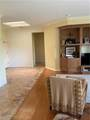 2702 Grand Forks Road - Photo 10