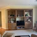 2702 Grand Forks Road - Photo 5