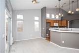 9685 Donner Springs Avenue - Photo 9