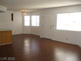 1405 Cedar Rock Lane - Photo 10