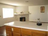 1405 Cedar Rock Lane - Photo 11