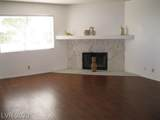 1405 Cedar Rock Lane - Photo 12