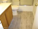 1405 Cedar Rock Lane - Photo 19