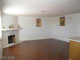 1405 Cedar Rock Lane - Photo 2
