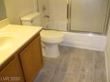 1405 Cedar Rock Lane - Photo 20