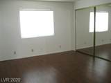 1405 Cedar Rock Lane - Photo 22