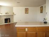 1405 Cedar Rock Lane - Photo 3