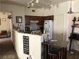 9303 Gilcrease Avenue - Photo 6