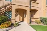 8985 Durango Drive - Photo 3