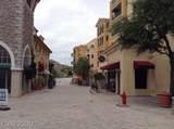 30 Strada Di Villaggio - Photo 4