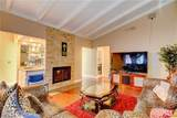 2667 Red Rock Street - Photo 12