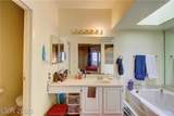 2667 Red Rock Street - Photo 22