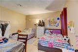 2667 Red Rock Street - Photo 24