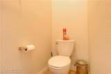 2667 Red Rock Street - Photo 28