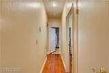 2667 Red Rock Street - Photo 6