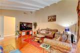 2667 Red Rock Street - Photo 8