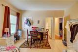 2667 Red Rock Street - Photo 9