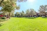 555 Silverado Ranch Boulevard - Photo 32