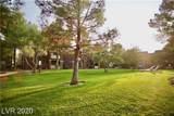 555 Silverado Ranch Boulevard - Photo 35