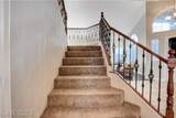 10657 Shelter Hill Court - Photo 17