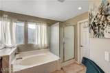 10657 Shelter Hill Court - Photo 24