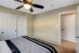 10657 Shelter Hill Court - Photo 29