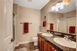 10657 Shelter Hill Court - Photo 30